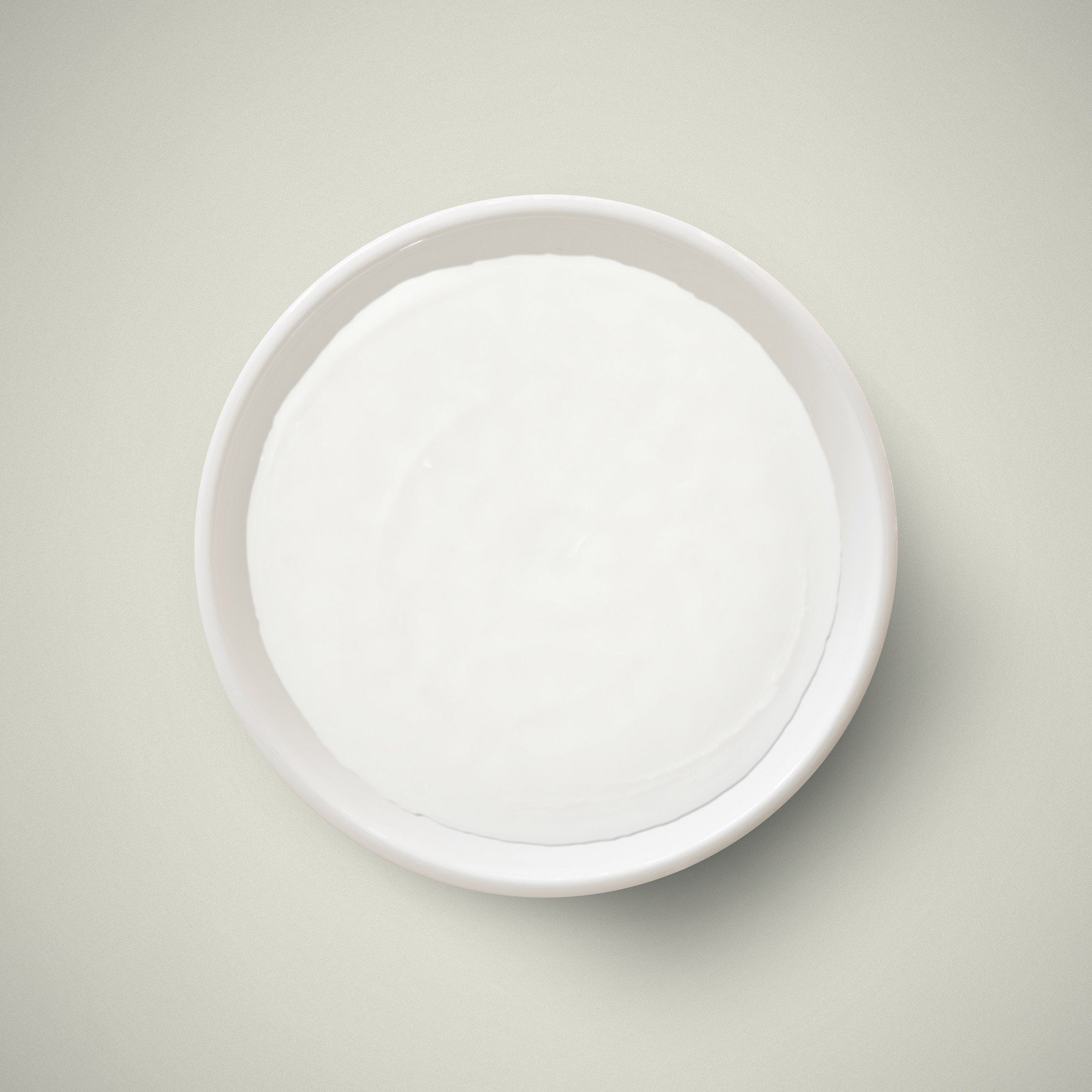 White melt and pour soap base in a bowl. Browse our range of soap making supplies.